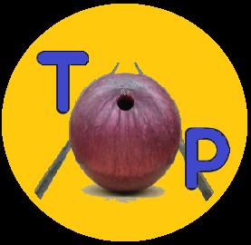 Kegelclub T.O.P